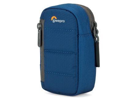 Lowepro Tahoe CS 20 Blue Camera Case - LP37062