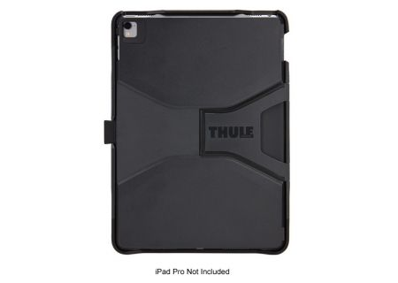 "Thule Atmos Dark Shadow Case For 10.5"" iPad Pro - TAIE-3245"