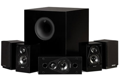 Energy - TAKECLASSIC - Home Theater Speaker Packages