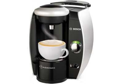 Bosch - TAS4511UC - Coffee Makers & Espresso Machines