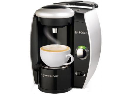 Bosch - TAS4511UC - Coffee Makers & Espresso Machines