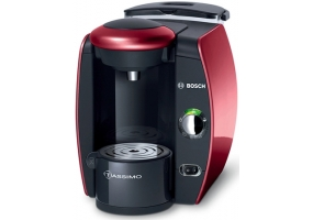 Bosch - TAS4513UC - Coffee Makers & Espresso Machines