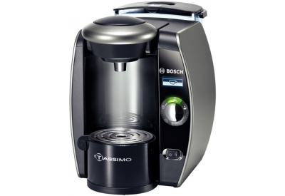 Bosch - TAS6515UC - Coffee Makers & Espresso Machines