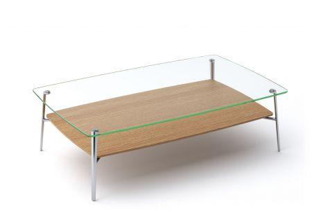 BDI - TAZZ1471GOAK - Occasional & End Tables