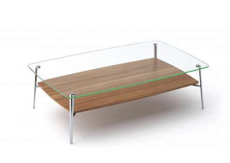 BDI - TAZZ1471GWL - Occasional & End Tables