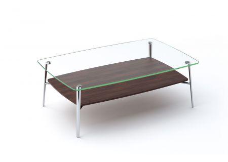 BDI - TAZZ1472GCWL - Occasional & End Tables