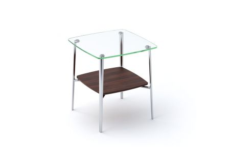 BDI - TAZZ1476GCWL - Occasional & End Tables