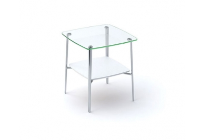 BDI - TAZZ1476GSW - Occasional & End Tables