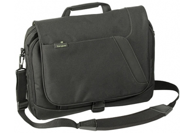 Targus - TBM015US - Cases And Bags