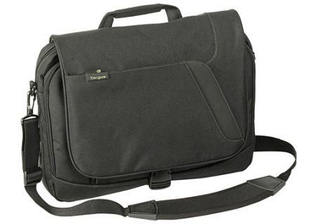 Targus - TBM015US - Cases & Bags