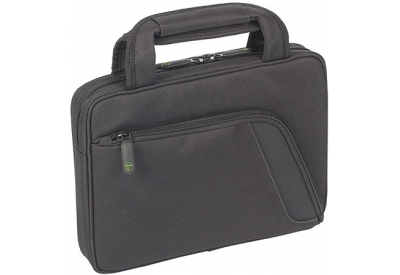 Targus - TBS044US - Cases And Bags