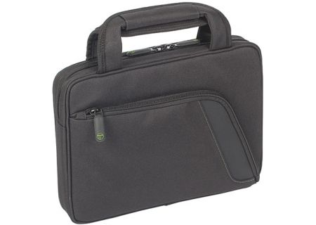Targus - TBS044US - Cases & Bags