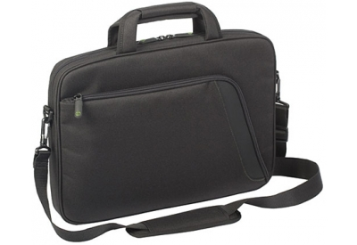Targus - TBS045US - Cases And Bags