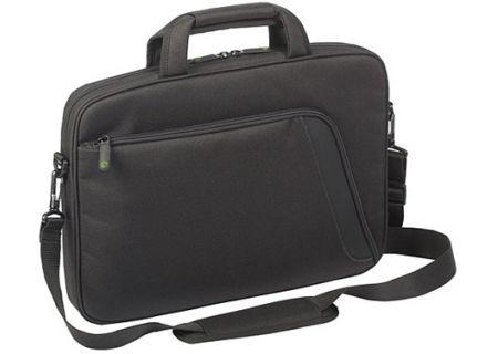 Targus - TBS045US - Cases & Bags