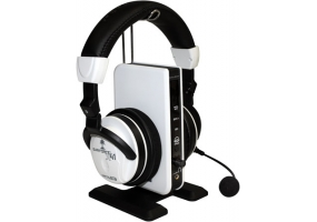 Turtle Beach - TBS2170 - Video Game Accessories