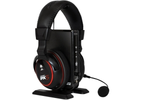 Turtle Beach - TBS218001 - Video Game Accessories
