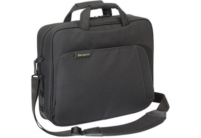 Targus - TBT049US - Cases And Bags
