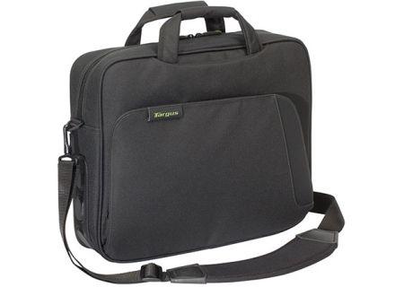 Targus - TBT049US - Cases & Bags