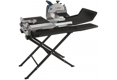 Bosch Tools - TC1007 - Benchtop & Table Saws