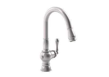 Riobel - TC101SS - Faucets
