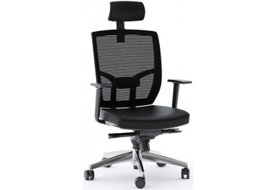 BDI - TC-223DHL - Office & Conference Room Chairs