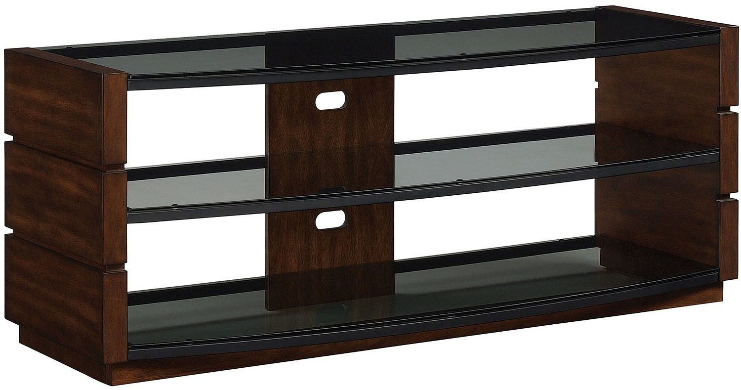 Bell O Cherry Flat Screen Tv Stand Tc56 7101 C248