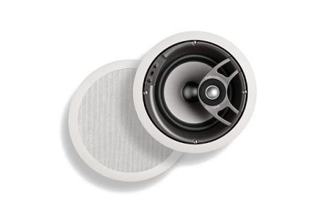 Polk Audio - TC80I - In-Ceiling Speakers