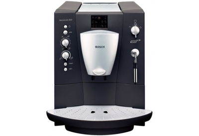 Bosch - TCA6001UC - Coffee Makers & Espresso Machines