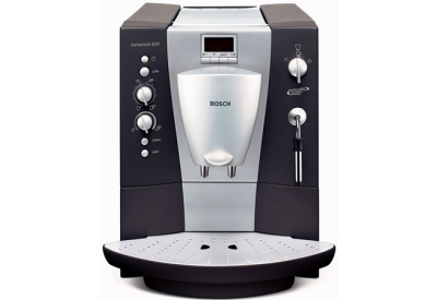 Bosch - TCA6301UC - Coffee Makers & Espresso Machines