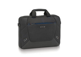 SOLO - TCC104 - Cases And Bags