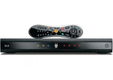 TiVo - TCD758250 - Digital Video Recorders - DVR