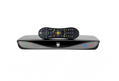 TiVo - TCD846500 - Digital Video Recorders - DVR