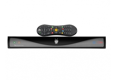 TiVo - TCD848000 - Digital Video Recorders - DVR