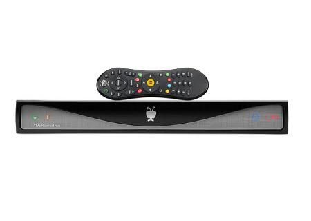 TiVo - TCD848000 - Digital Video Recorders - DVR