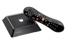 TiVo - TCDA92000 - Digital Video Recorders - DVR