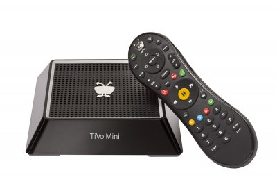 TiVo - TCDA93000 - Digital Video Recorders - DVR