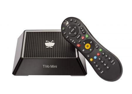 TiVo - TCDA93000 - Digital Video Recorders - DVR