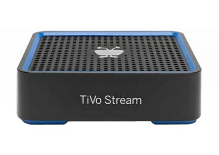 TiVo - TCDA94000 - Digital Video Recorders - DVR