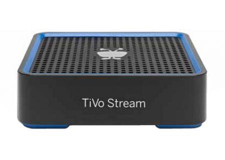 TiVo - TCDA94000 - Digital Video Recorders - DVR