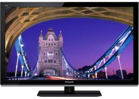 Panasonic - TC-L24X5 - LED TV