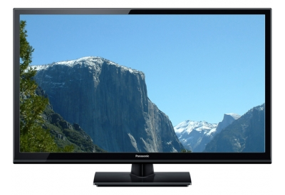 Panasonic - TC-L32B6 - LED TV