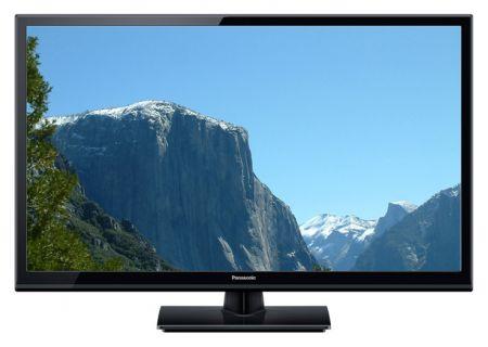 Panasonic - TC-L32B6 - LED TV