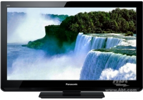 Panasonic - TC-L32C3 - LCD TV