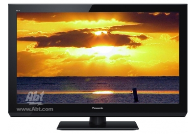 Panasonic - TC-L32C5 - LCD TV