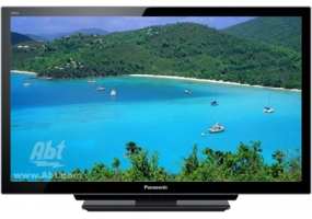 Panasonic - TC-L32DT30 - LED TV