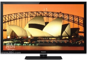 Panasonic - TC-L37E5 - LED TV