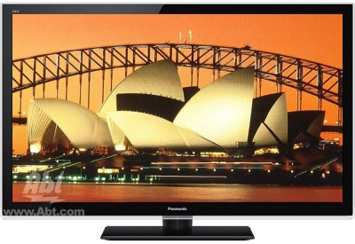 Panasonic - TC-L32E5 - LED TV