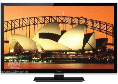 Panasonic - TC-L32E5 - LED TV