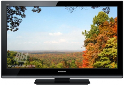 Panasonic - TC-L32X30 - TVs (31 - 40 Inches)