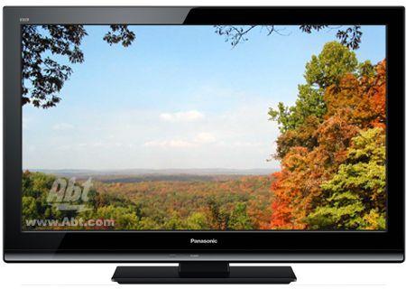 Panasonic - TC-L32X30 - LCD TV